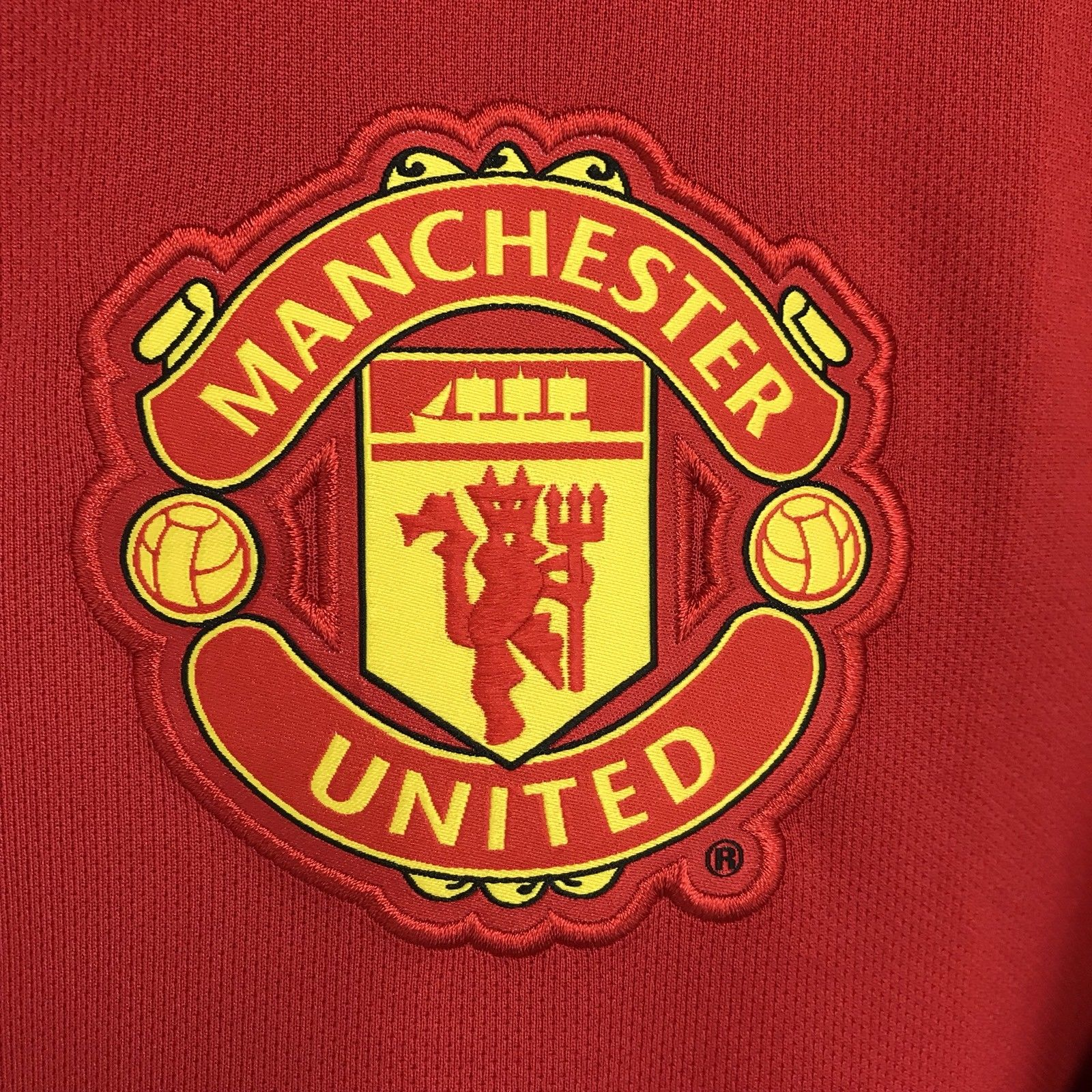 33732a1c87c Manchester United Football Shirts 2014 15